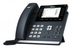 T46GSFB Skype for Business Phone