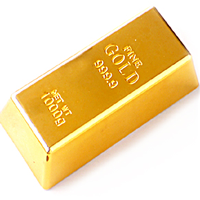 Pick a Gold business number for just £30.00