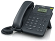 Yealink VoIP phones T1 Series