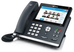 T48GSFB Skype for Business Phone
