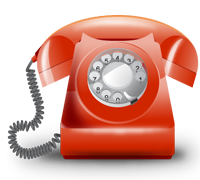 Port your business telephone number