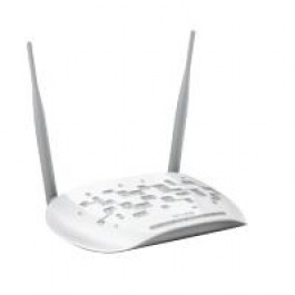 Tplink Tp-link Tl-wa801nd Access Point Range Ex