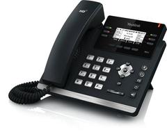 T41PSFB Skype for Business Phone