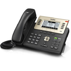 VoIP Cloud PBX Telephone systems