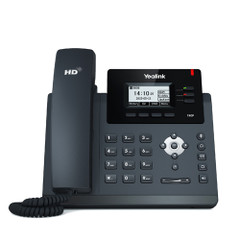 T40PSFB Skype for Business Phone