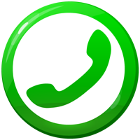 RIPDialer- Show your business telephone number when making calls