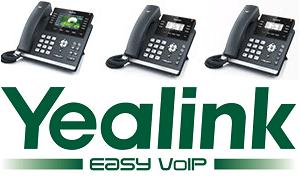 Wholesale Yealink IP phones | Yealink SIP phone | VoIP Phones | UK