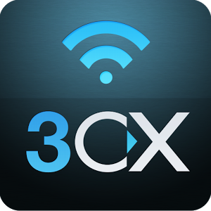 3CX VoIP Telephone Systems