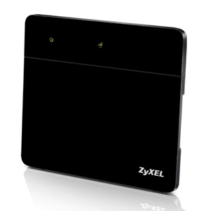 ZyXEL VDSL Business Routers